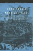 Midnight Tales (Peter Owen Modern Classic) by Stoker, Bram Paperback Book The