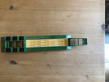 Low Loader Tri Axle Trailer Code 3 1/50 Scale