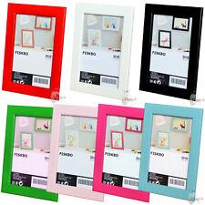 Rechteckige Ikea Deko Bilderrahmen Gunstig Kaufen Ebay