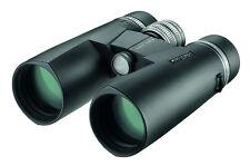 Eschenbach Trophy D 10x42 Ed Binoculars