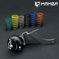 MAMBA Adjustable Turbo Wastegate Actuator AUDI VW 1.8T Tranverse K03-035 K03-044