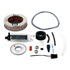 Fuel Pump and Strainer Set-Mounting Kit DENSO 950-3027