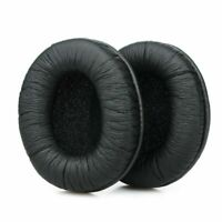 Replacement Ear Pads Foam Cushion Sony MDR-V6 MDR-7506 MDR-CD 900ST Headphones