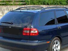 Tönungsfolie passgenau Volvo V40 Kombi ´96-´03
