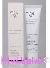 YonKa Creme 15 Cream Problem Skin Pro 3.5oz 100ml Prof 3.52oz Freshest Fast Ship