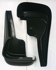 Genuine Holden New Front Mudflaps Suits VY VZ Commodore S & SS