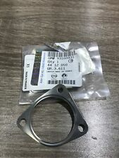 New Genuine OE GM Gasket Cover Seal Differential 93160831 4412050