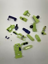 Transformers G1 K.O. Constructicon Parts Lot