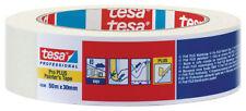 Tesa Malerkrepp 4306 Profi Plus 25mm