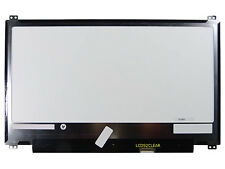 "BN 13.3"" LED FHD DISPLAY SCREEN PANEL MATTE LIKE IBM LENOVO FRU PN 5D10H11579"