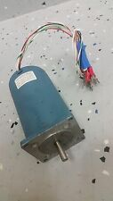 Superior Electric Slo-Syn Synchronous Stepping Motor, M063-FD09