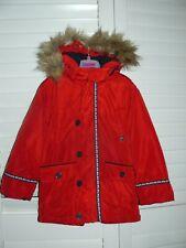 Mayoral boys jacket size 4 years