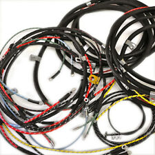 willie horn | eBay on horn speaker wiring, horn switch wiring, coil wiring, headlight wiring, horn wiring 13 and 15, oxygen sensor wiring, horn schematic, starter wiring, ignition switch wiring, horn wire double switch, generator wiring, voltage regulator wiring, horn wiring circuit, horn wiring diagram, fuel pump wiring, fuel injector wiring, horn symbol, horn solenoid wiring, distributor wiring,