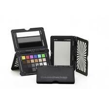 X-Rite ColorChecker Passport Video Referenztarget für den Videoworkflow