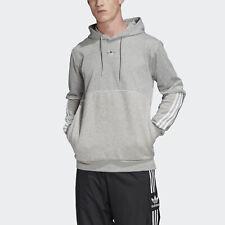 adidas Originals Outline Hoodie Men's