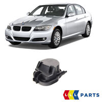 NEW GENUINE BMW 3 SERIES E90 E91 FRONT HEADLIGHT COVER CAP LEFT N/S 63117159563