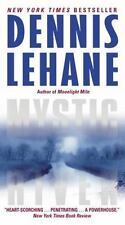 Mystic River by Dennis Lehane (2011, Paperback)