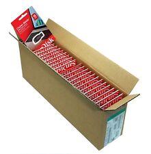SanDisk 16GB 16G USB Flash Pen Drive Cruzer Blade Memory Stick Wholesale lot 100