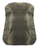 Tasmanian Tiger TT eVent Bag WP Stausack Sack M leicht und wasserdicht 25x57 cm