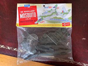 Airfix De Havilland Mosquito Complete In Excellent Condition