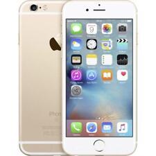Apple iPhone iPhone 6s 16 Go-NO Fingerprint- (DÉBLOQUÉ TOUT OPÉRATEUR  )-Doré