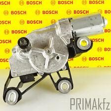 BOSCH 0390201592 Wischermotor Hinten VW Bora Golf IV Passat 3B Seat Leon Fabia I