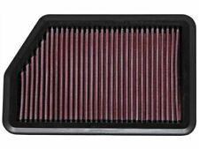 33-2378 * K/&N Replacement Air Filter Fits HYUNDAI SANTA FE 05-10