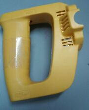 DEWALT 450498-08 HANDLE ASSEMBLY FOR ELECTRIC DRILL