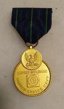 US Navy Expert Rifleman Badge