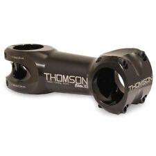 Thomson X4 31.8 130mm 0d Black