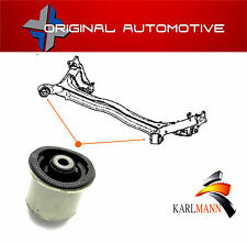 Fits honda civic fk fn 2006-2012 suspension arrière à bras bush essieu bush