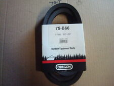 "5/8 X 69"" Industrial replacement BELT replaces MTD 754-04001A  954-04001"