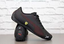 Chaussures PUMA SF Drift Cat 5 Ultra Homme UK 8.5 Sports Ferrari Motorsport 30592102