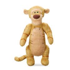 Genuine Disney Tigger Plush Christopher Robin Soft Toy Winnie The Pooh 1
