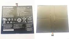 Original Lenovo Ideapad MIIX 700 Batterie Pack L15L4P71 Replacement Part