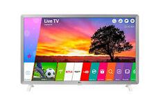 """Televisore TV Smart V LED LG 32"""" POLLICI FULL HD WI-FI HDR LAN 32LK6200PLA"""