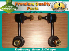 FRONT SWAY BAR LINKS FOR CHEVROLET EPICA EVANDA 00-06 MITSUBISHI OUTLANDER 07-10
