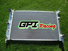 GPI aluminum radiator for  FORD FALCON FG  AT/MT
