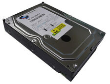 "New 320GB 8MB 7200RPM SATA2 3.5"" Internal Desktop/DVR Hard Drive -FREE SHIPPING"