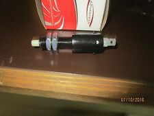 Brake Light Stoplight Switch 73 74 75 76 77 78 79 80 2 plug chevy c10 20 30 gmc