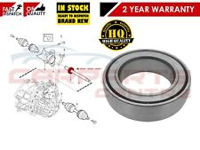 FOR VOLVO C30 C70 2006- INTERMEDIATE DRIVE SHAFT CENTRE SUPPORT BEARING 30757375