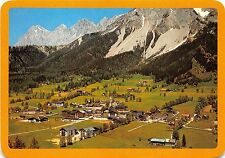 B68112 Austria Ramsau am Dachstein