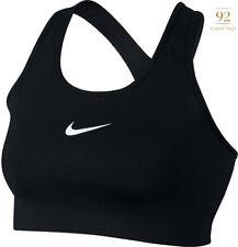 Nike Swoosh Plus Size Bra - Medium Support