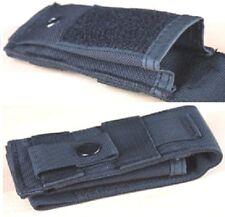 Leatherman Case Original Molle Sheath 4.5 inch fits Wave,Surge,Super Tool