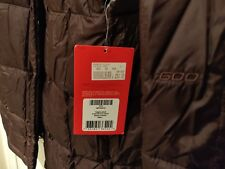 The north face Jacket/Coat Size Small brand new