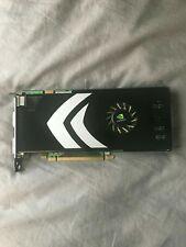 Dell Nvidia GeForce 8800GT 512MB 256bit DDR3 SDRAM - 180-10393-0002-A01