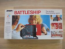 BATTLESHIP_made 1975_used boardgame_Board Game_ships from AUS!_xx8_6H