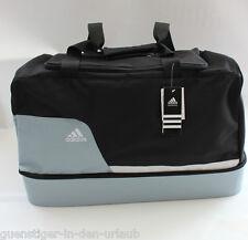 Adidas XXL Sporttasche Tasche Reisetasche NEU