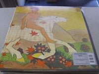 Fleetwood Mac - Then Play On - LP Vinyl  //// Neu &OVP //// Gatefold
