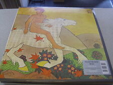 FLEETWOOD MAC Then play on-LP VINILE // NUOVO & OVP // GATEFOLD
